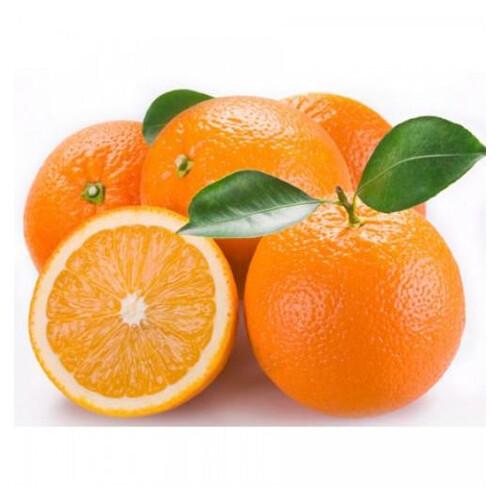 Portakal Yatak