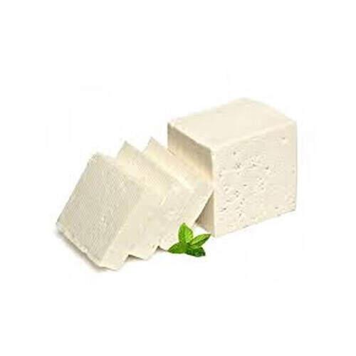 Akses Tam Yağlı Beyaz Peynir Kg.