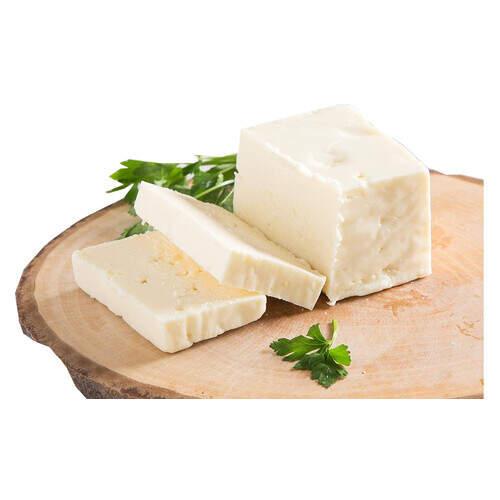 Ankamar Çiftliği Ezine Peyniri Kg.