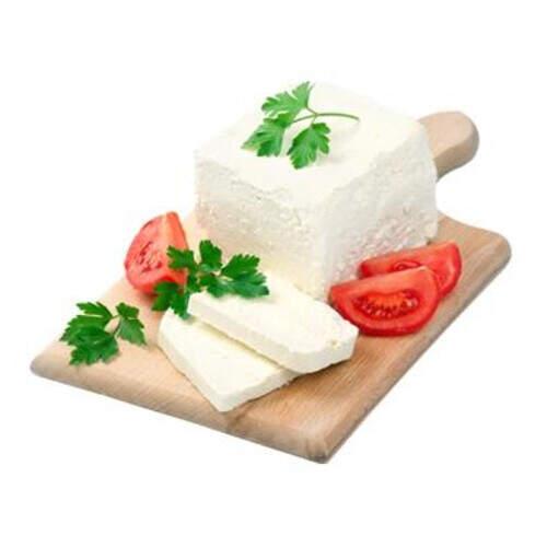 Güçbey Ezine Klasik Peynir Kg.