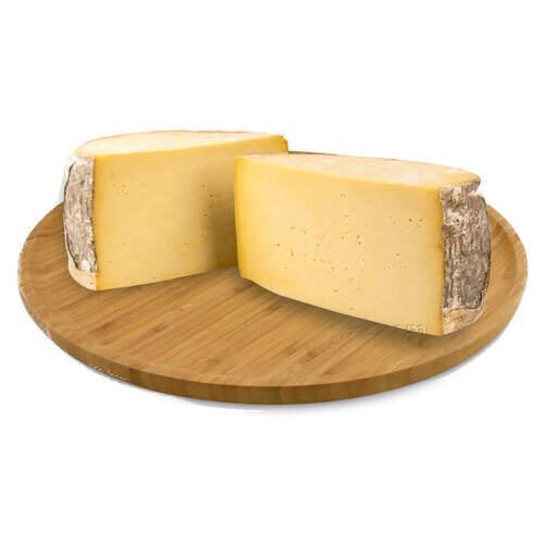 İslamoğlu Eski Kaşar Peynir Kg.