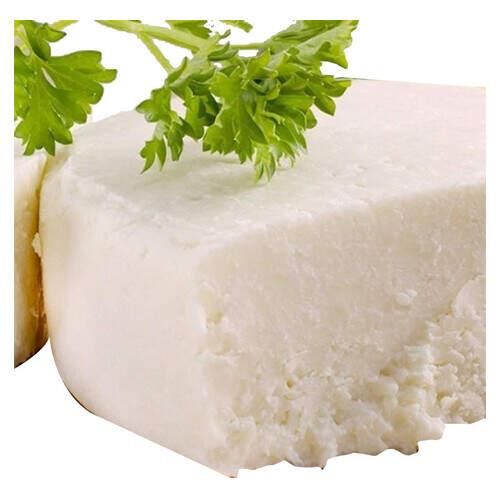 Köy Eritme Peynir Kg