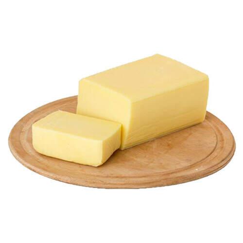 Sütaş Kaşar Peyniri Kg.