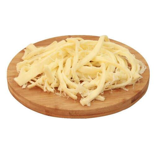 Ünal Çeçil Peyniri Kg.