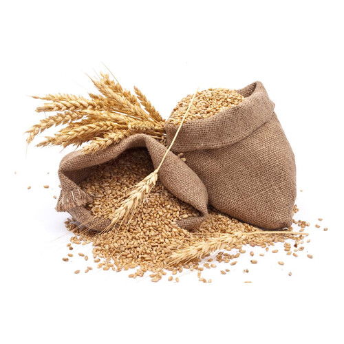 Aşurelik Buğday Kg.