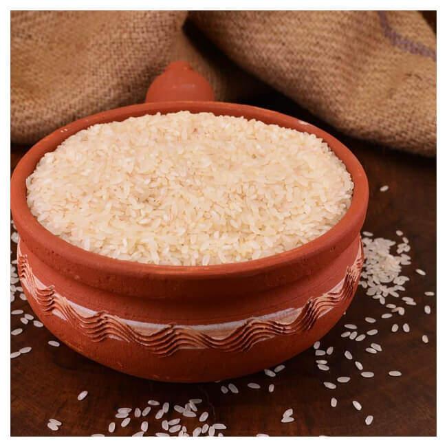 Osmancık Pirinç Kg.