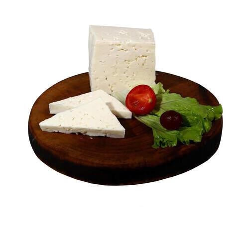 Altınkılıç Koyun Peyniri Kg.