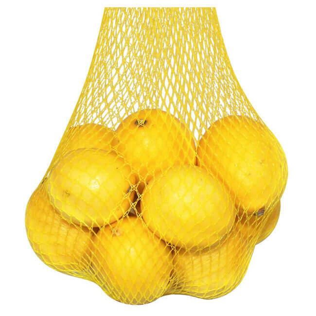 File Limon