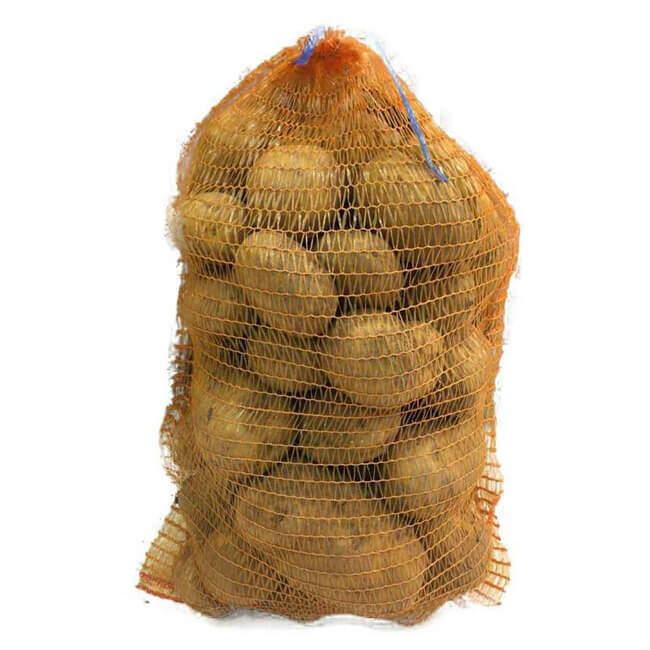 Patates Çuval