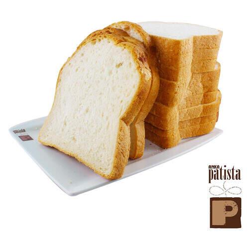 Ankapatista Tost Ekmegi Büyük