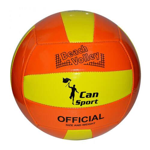 Can Sport Voleybol Topu