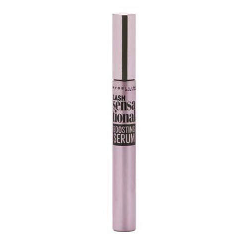 Maybelline New York Sensa Tional Serum