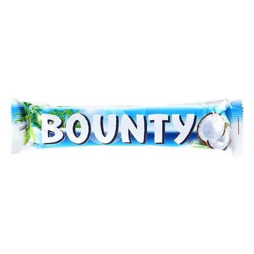 Bounty Çikolata 57 Gr.