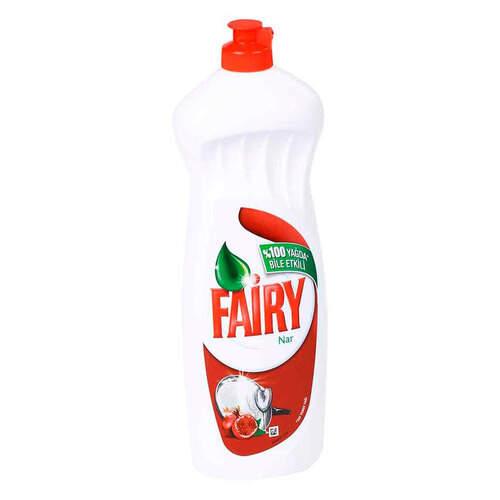 Fairy Nar Bulaşık Deterjanı 650 Ml.