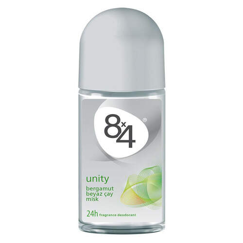 Women Unity Rollon 8*4 50 Ml.