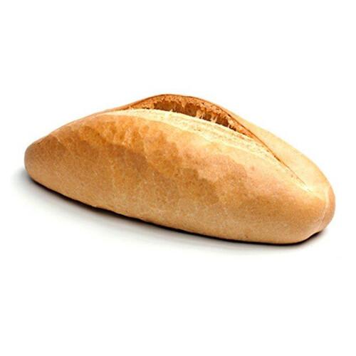 Ekmek Tekli