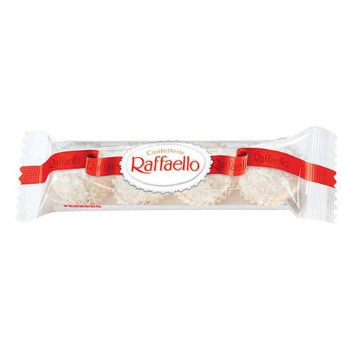 Raffaello Hindistan Cevizli Çikolata 40 Gr.