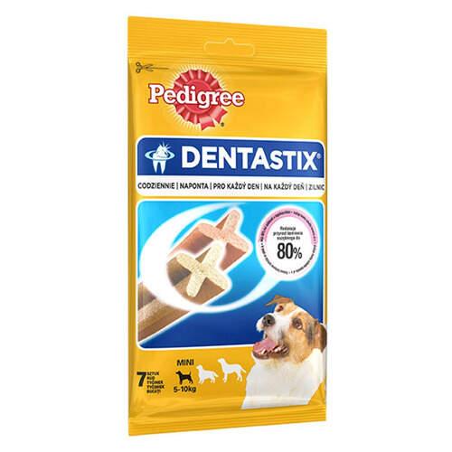 Pedigree Dentaxtix Orta Boy 77 Gr.