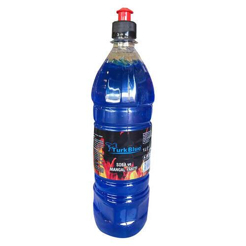 Türk Blue 1 Lt.