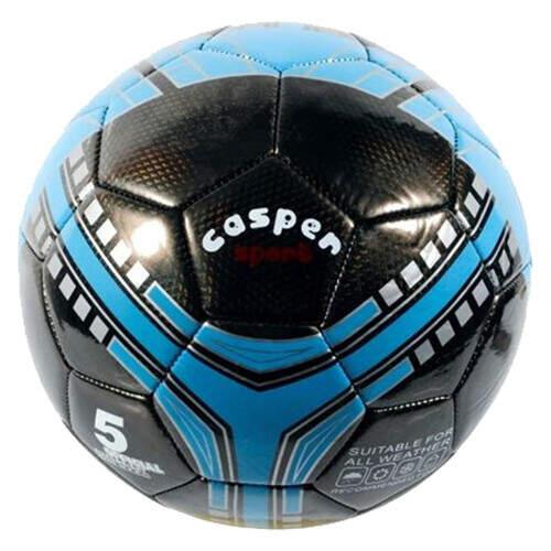 Cobra Dünya Kupası Futbol Topu
