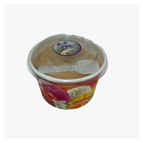 Orledo Dondurma Sade 100 Gr