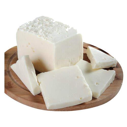 Ankamar Çiftliği Tam Yağlı Beyaz Peynir Kg.