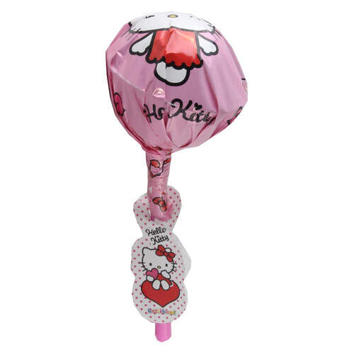 Loliboni Hello Kity Oyuncaklı Şeker