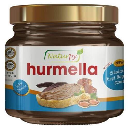 Naturpy Hurmella 350 Gr.