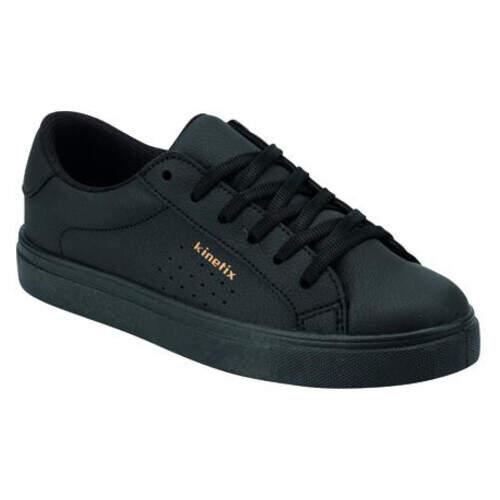 Kinetix Kadin As00401590 0p Europa,siyah/siyah, 36