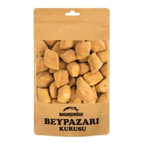 Balikçioglu Beypazari Kurusu 300gr.