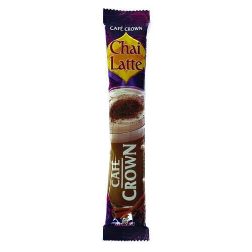 Ülker Latte Chai 20 Gr.