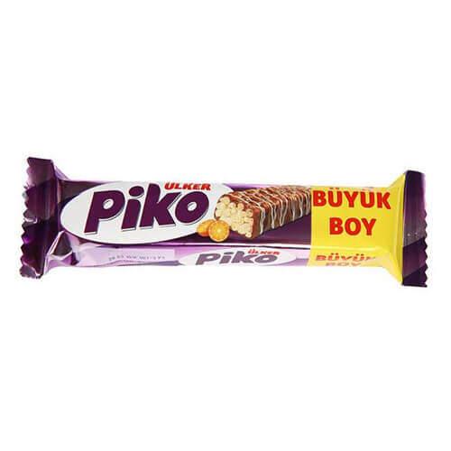 Ülker Piko 18 Gr.