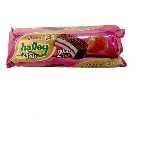 Ülker Halley Duo 240gr