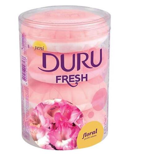 Duru Güzellik Sabunu Fresh Çiçek 460 Gr.