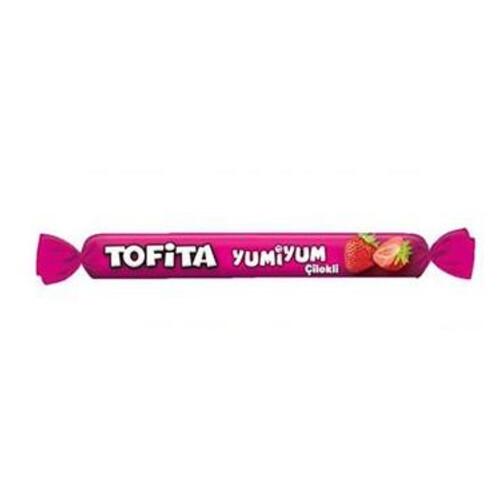 Kent Tofita Yumyum 67 Gr.