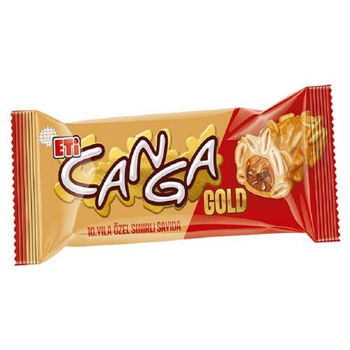Etı Canga Gold 45gr.