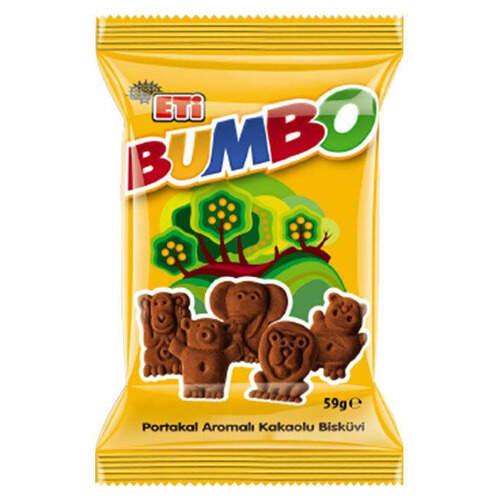 Eti Bumbo 59 Gr.