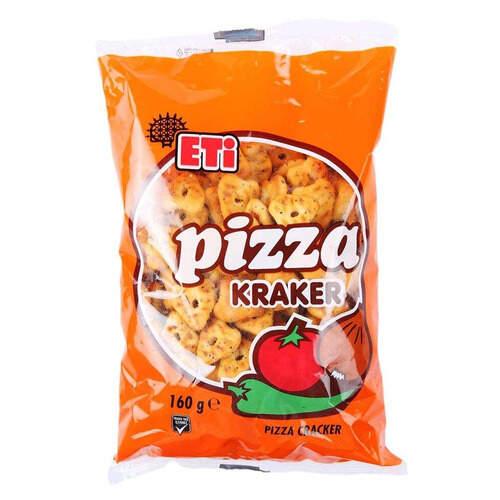 Eti Pizza Kraker 76 Gr.
