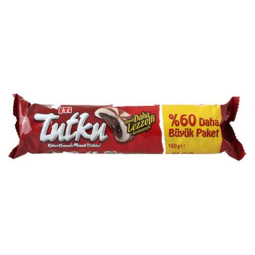 Eti Tutku 160 Gr.