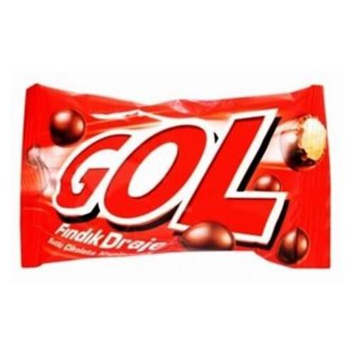 Sarelle Gol 36gr.