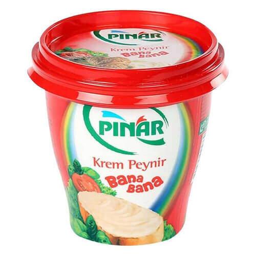 Pınar Krem Peynir 300 Gr.