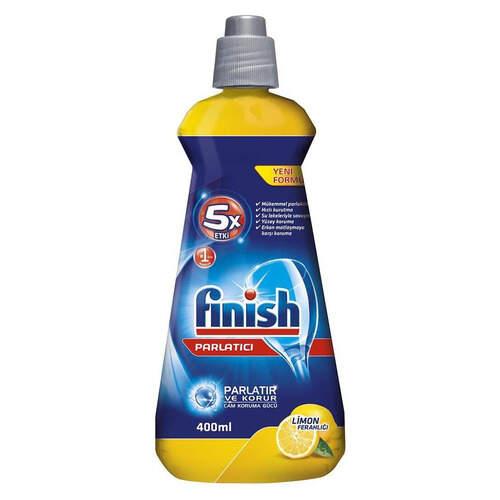 Finish Limon Kokulu Parlatıcı 400 Ml.