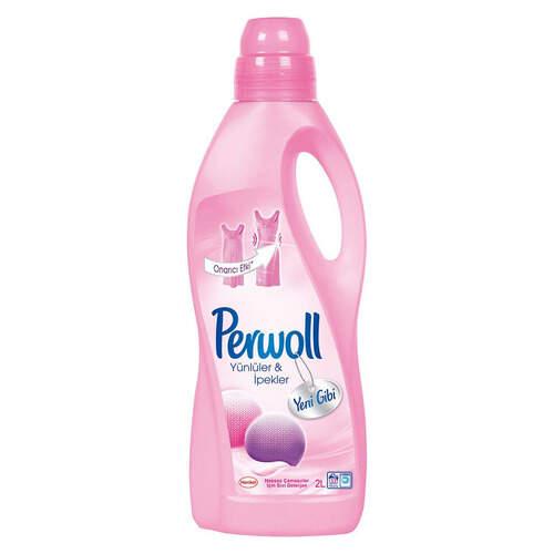 Perwoll Narin 2 Lt.