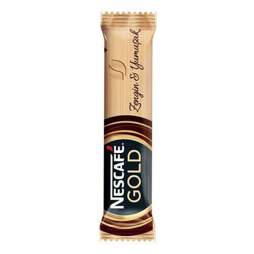 Nescafe Gold 2 Gr.