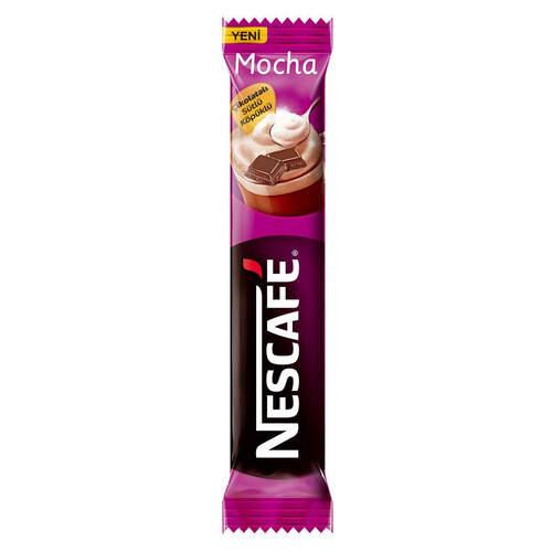 Nescafe Mocha 17,9 Gr.
