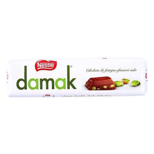Nestle Damak Baton Çikolata 30 Gr.