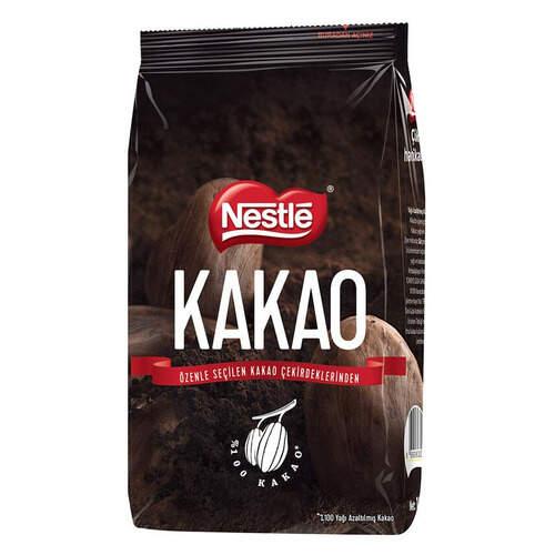 Nestle Kakao 100 Gr.