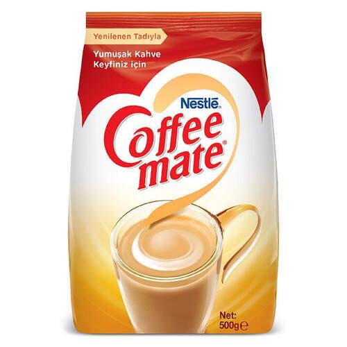 Nestle Cofee Mate 500 Gr.