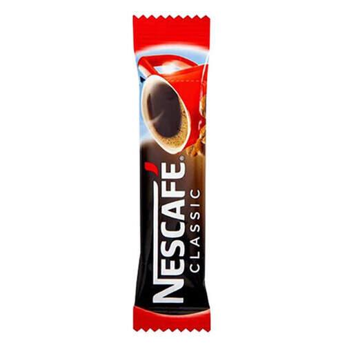 Nescafe Classic Poşet 2 Gr.