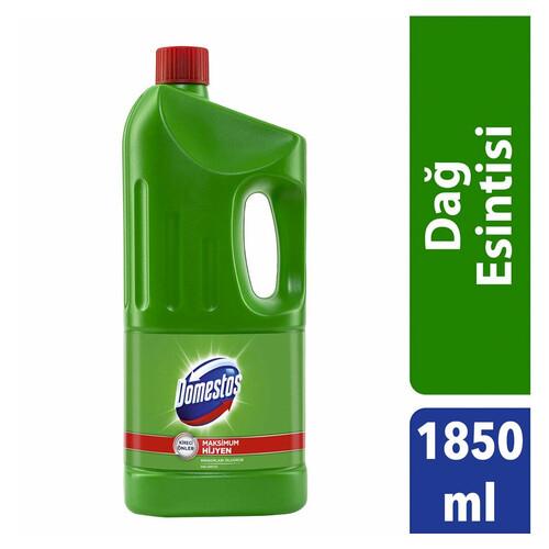 Domestos Ultra Çamasirsuyu Dag Esintisi 1850 Ml.